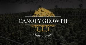 "Canopy Growth Corp. is ""motivated by the desire to show the effectiveness of CBD,"" according to Dr. Mark Ware, Chief Medical Officer"